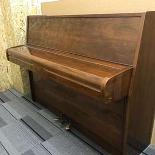Young Chang Studio Piano Clearance