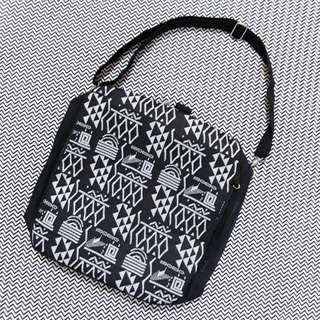 Shoulder Bag Aztec