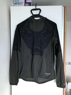 Gyakusou X Nike jacket