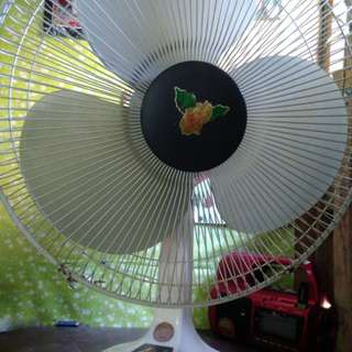 Asahi Electric Fan