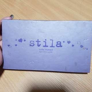 Stila In the Moment Palette