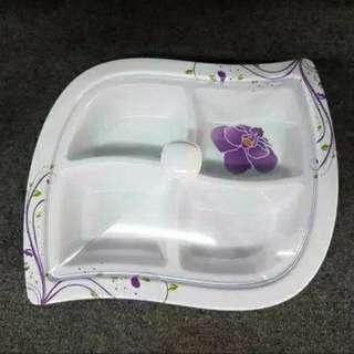 Dijamin murce..!! Serving Platter merk ONYX