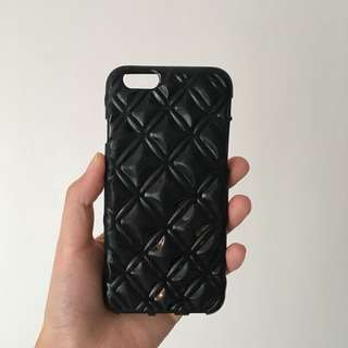 Quilted Case for iPhone 6/6s