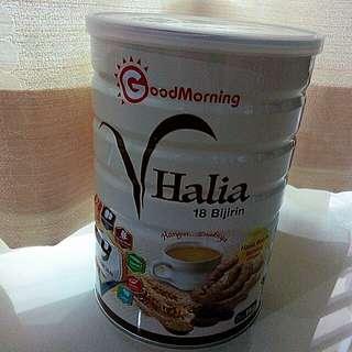Good Morning Vhalia 1kg