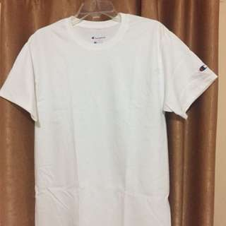 Champion ORI t shirt