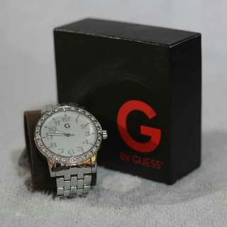 SALE Guess watch for women