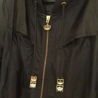 Adidas Original - Respect Me Jacket