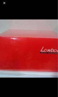 Original $198 London weight management coffee