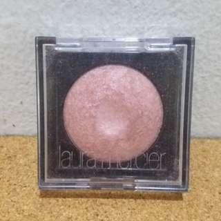 Laura Mercier Baked Eye Color (Wet/Dry) - Petal Pink