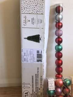 Your next Christmas Tree