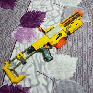 Nerf Gun Recon CS-6