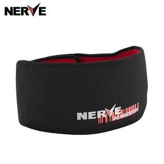 涅夫NERVE摩托车骑行护具护腰带腰间盘突出腰带腰带支撑腰带