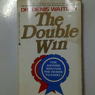 The Double Win