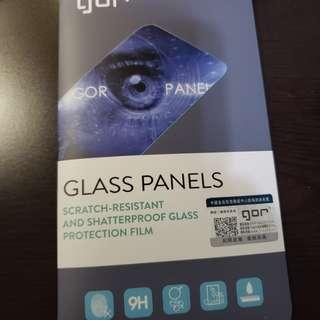 Galaxy S7 抗藍光護眼保護貼