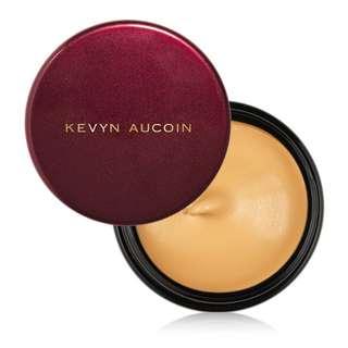 Kevin Aucoin Sensual Skin Enhancer