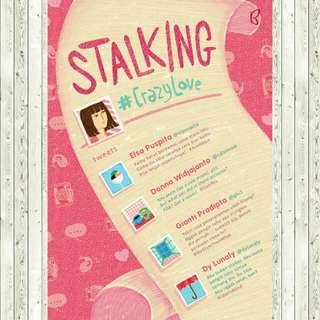 ebook ~ Stalking