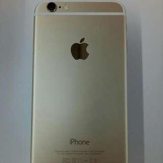 Kredit Iphone 6 32GB
