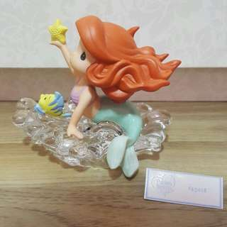 'You're A Star' Precious Moments Figurine