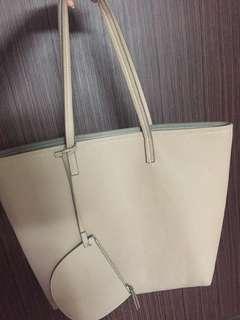 Mango bag (a)