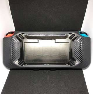 Nintendo Switch Protective Case Heavy Duty Series