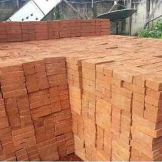 Batu bata bisa kredit proses cepat