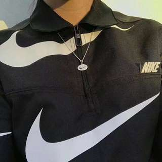 Nike lab work clothes