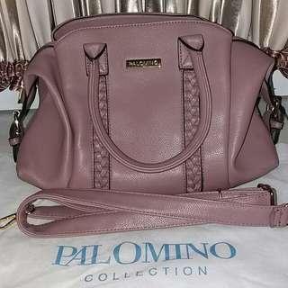 Tas Palomino Original