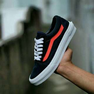 Vans old skool premium orginal good quality