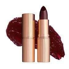 Charlotte Tilbury Lipstick Night Crimson