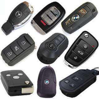 Original Geely and  bikes keys for sale  and car key programing  24 hours delivery in hong kong