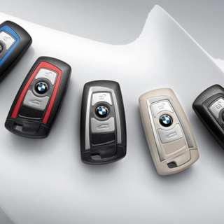 ok....Original Geely and  bikes keys for sale  and car key programing  24 hours delivery in hong kong .......