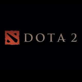 Dota 2 items