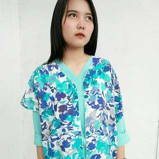 Absblue Outer