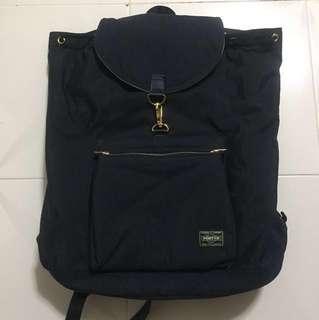 Porter 背包
