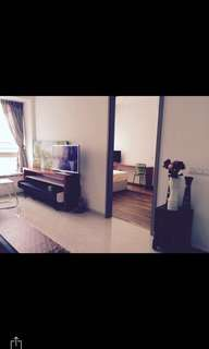 Freehold 3 Room Flamingo Valley