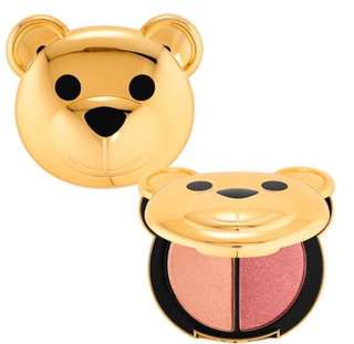 BNIB Sephora x Moschino Bear Highlighter
