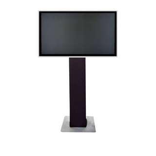 "Rent 60"" 4K Ultra HD LED TV, satisfaction guaranteed!"