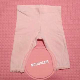 Legging mothercare