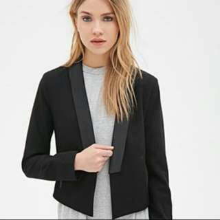 New with tag H&M Blazer