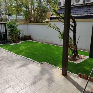 Artificial Grass/turf