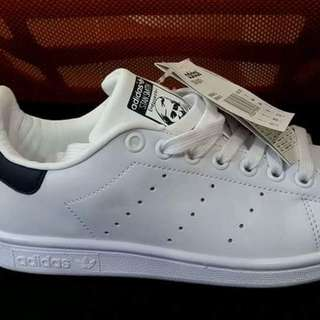 For SALE Adidas Stan Smith