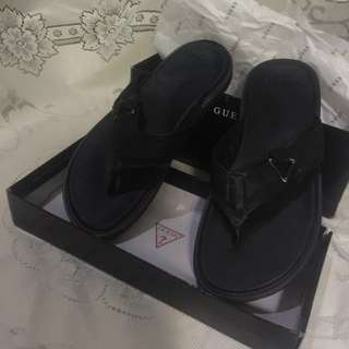 Sandal Guess original with box