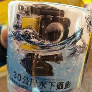 全新行車記錄器 HD超高畫質