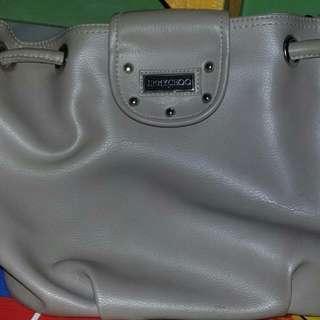 Large hand bag