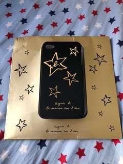 iPhone 4 手機殼