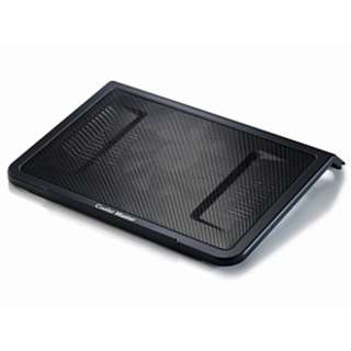 Cooler Master NotePal L1 Laptop Cooler (R9-NBC-NPL1-GP)