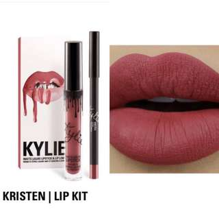 <MARCH PROMO> KYLIE COSMETICS