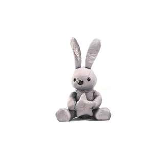 名牌Agnesb 兔仔環保袋