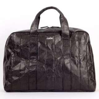(NEW) Lexon Travel bag - Air Overnight bag
