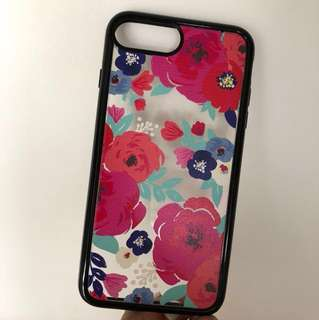 NEW*Casetify iPhone 8Plus case